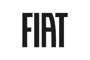 Fiat offers