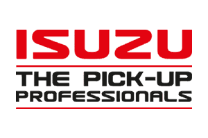 Isuzu offers