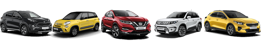 Nissan and Kia Discounts for Teachers, NHS Staff, Military and the Armed Forces